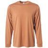 prm12lsb-independent-trading-brown-t-shirt