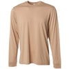 prm12lsb-independent-trading-light-brown-t-shirt