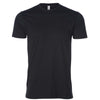 prm12ssb-independent-trading-black-t-shirt