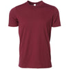 prm12ssb-independent-trading-burgundy-t-shirt