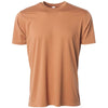 prm12ssb-independent-trading-brown-t-shirt