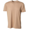 prm12ssb-independent-trading-light-brown-t-shirt