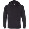 prm33sbp-independent-trading-black-sweatshirt