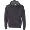prm33sbp-independent-trading-charcoal-sweatshirt