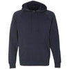 prm33sbp-independent-trading-navy-sweatshirt