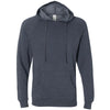 prm33sbp-independent-trading-light-navy-sweatshirt