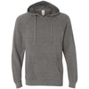 prm33sbp-independent-trading-grey-sweatshirt
