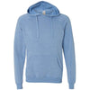 prm33sbp-independent-trading-light-blue-sweatshirt