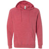 prm33sbp-independent-trading-light-pink-sweatshirt
