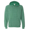 prm33sbp-independent-trading-green-sweatshirt
