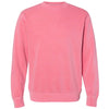 prm3500-independent-trading-light-pink-t-shirt