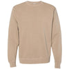 prm3500-independent-trading-light-brown-t-shirt