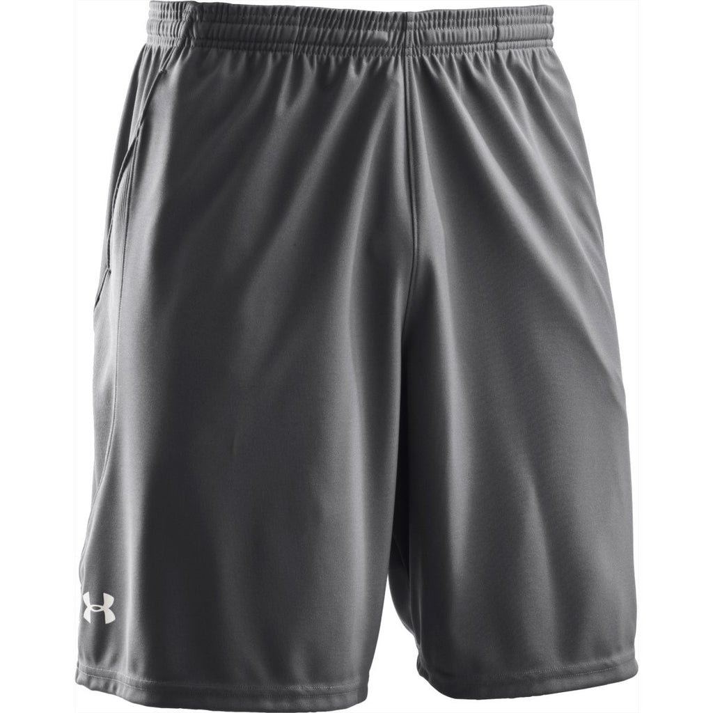 Custom Under Armour Men's Shorts