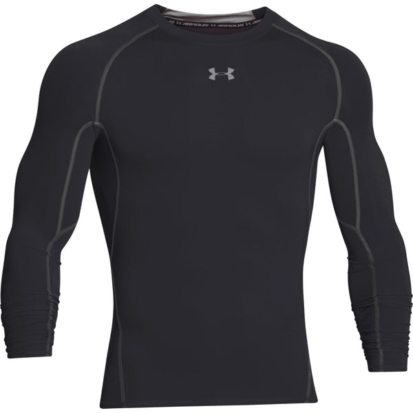 ebd0732bdaed under armour clothing sale cheap   OFF30% The Largest Catalog Discounts