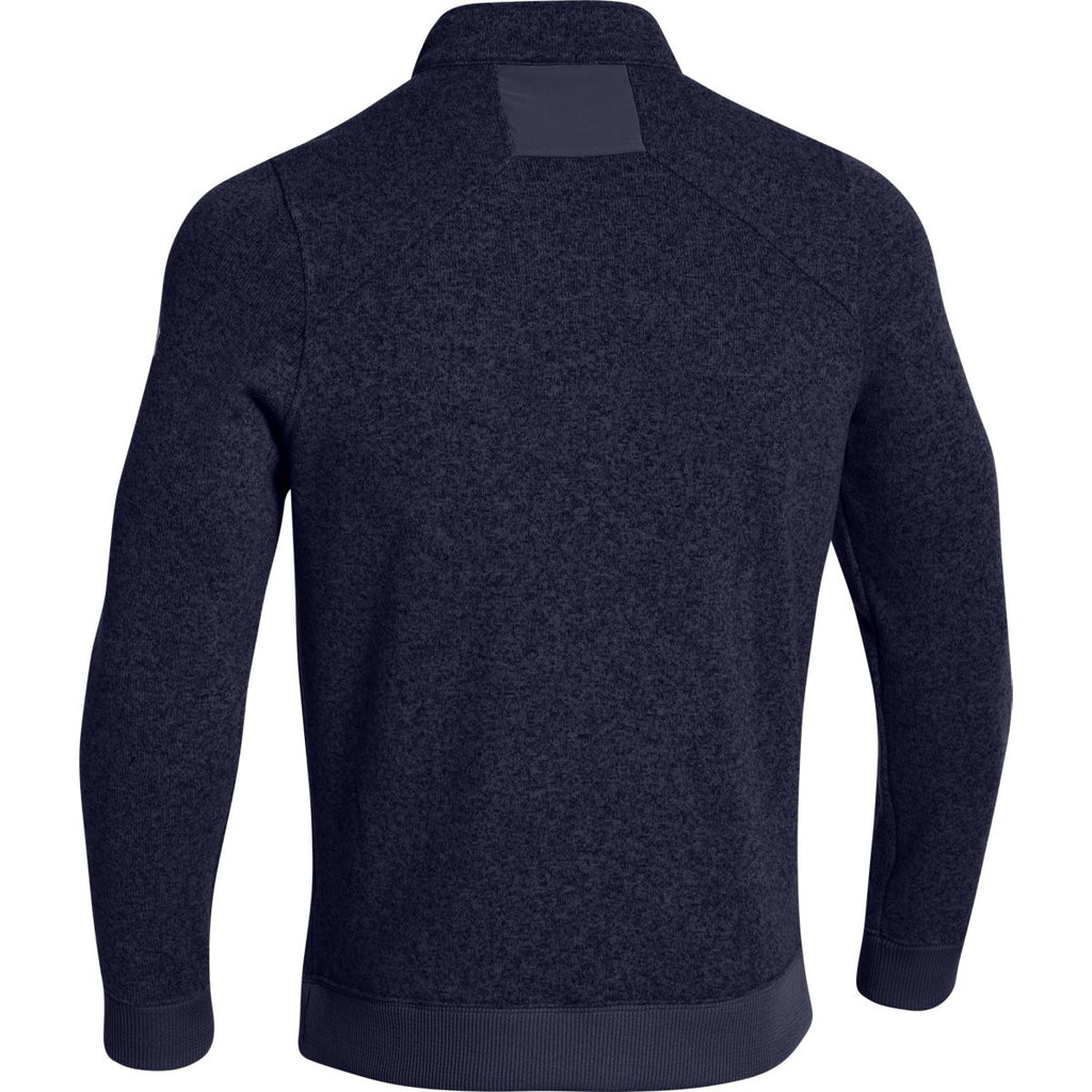 8479f5bd83a navy blue under armour hoodie cheap   OFF76% The Largest Catalog Discounts