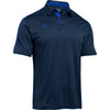 1283703-under-armour-navy-corporate-tech
