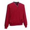page-tuttle-windshirt-red
