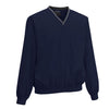 page-tuttle-windshirt-navy