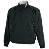 page-tuttle-black-windshirt