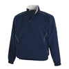 page-tuttle-navy-windshirt