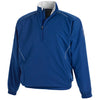 page-tuttle-blue-windshirt