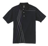 page-tuttle-black-print-polo
