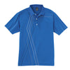 page-tuttle-blue-print-polo
