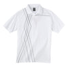 page-tuttle-white-print-polo