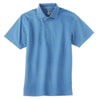 page-tuttle-polo-light-blue