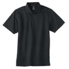 page-tuttle-polo-black