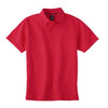 page-tuttle-polo-red