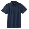 page-tuttle-polo-navy