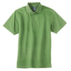 page-tuttle-polo-light-green