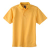 page-tuttle-polo-yellow