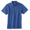 page-tuttle-polo-blue