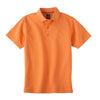 page-tuttle-polo-orange
