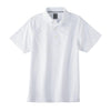 page-tuttle-polo-white