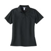 page-tuttle-womens-polo-black