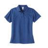 page-tuttle-womens-polo-blue