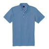 page-tuttle-light-blue-polo