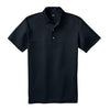 page-tuttle-black-polo