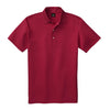 page-tuttle-red-polo