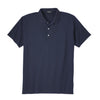 page-tuttle-navy-polo