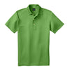 page-tuttle-light-green-polo