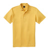 page-tuttle-yellow-polo