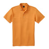 page-tuttle-orange-polo