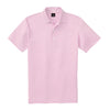 page-tuttle-pink-polo