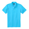page-tuttle-turquoise-polo