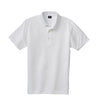 page-tuttle-white-polo