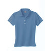 page-tuttle-womens-light-blue-polo